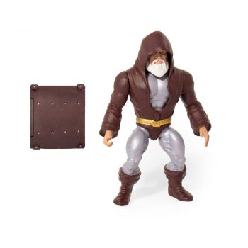 Masters of the Universe - Vintage Collection Actionfigur Eldor 14 cm