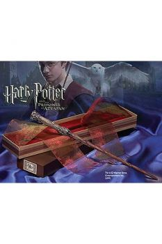 Harry Potter Zauberstab Harry Potter 35 cm