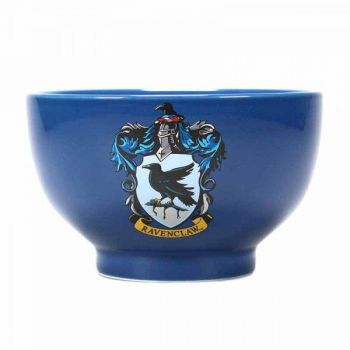 Harry Potter Schüssel Müslischale Ravenclaw