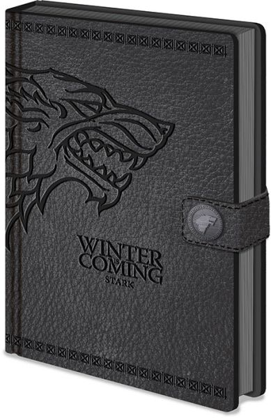 Game_of_Thrones_Notizbuch_Stark